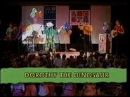 DorothytheDinosaur-ConcertTitle