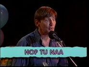 HopTuNaa-ConcertTitle
