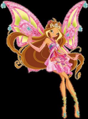 File:Winx-Flora Enchantix.png