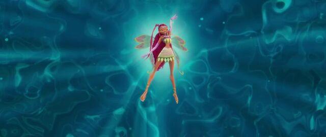File:Aisha Enchantix 3D.jpg