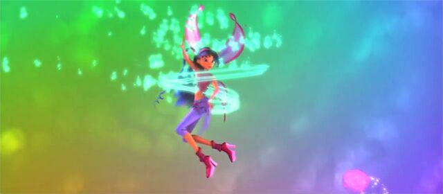 File:WinX 3D Musa Believix.jpg