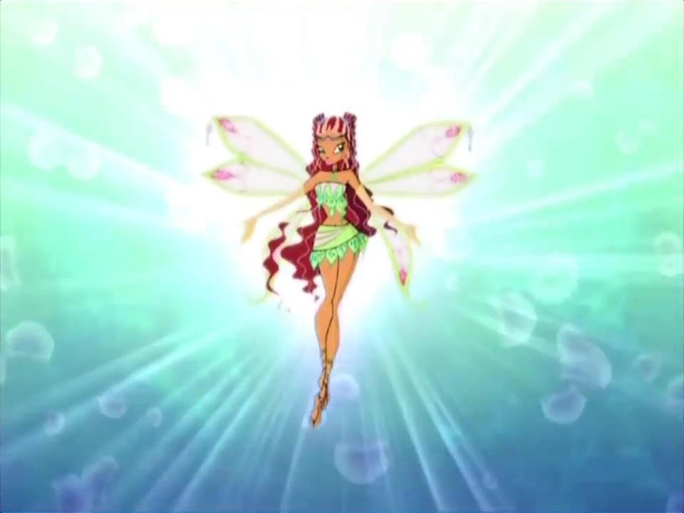 File:Aisha Enchantix V2.jpg