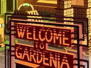 GardeniaS1