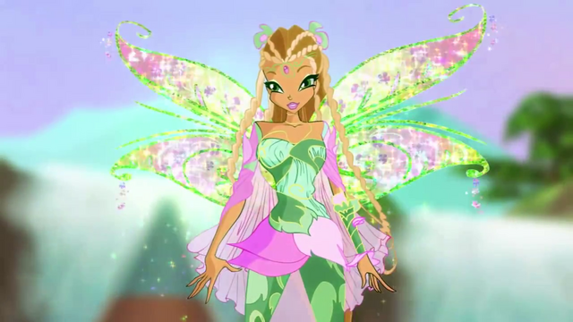 File:Flora Bloomix1.png