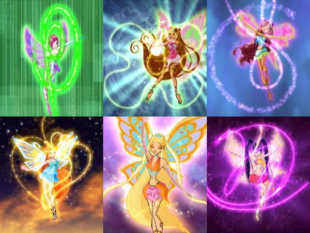 File:WinX-FairyDustDraw.jpg