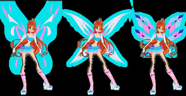 File:Bloom-Speedix, Zoomix & Tracix.png