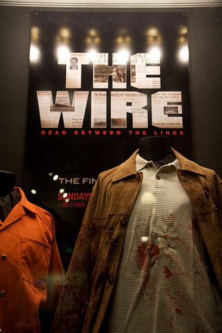 "File:""The Wire"" display.jpg"