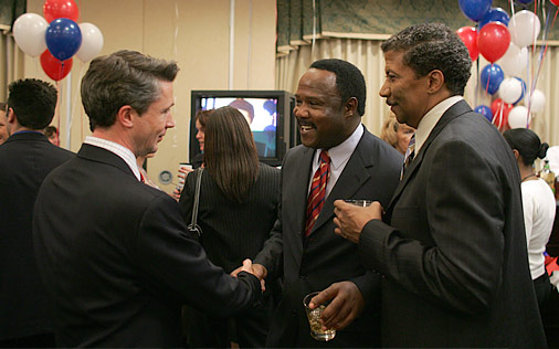 File:TheWire43.jpg
