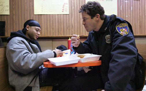 File:TheWire48.jpg