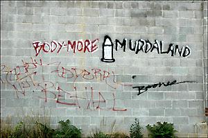 File:Murderland Alley.jpg