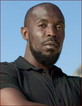 File:Michael K. Williams.jpg