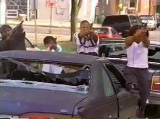File:Omar, Tasha & Crew get ambushed.jpg