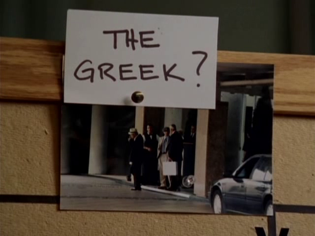 File:The greek (2).png