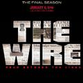 Season Five
