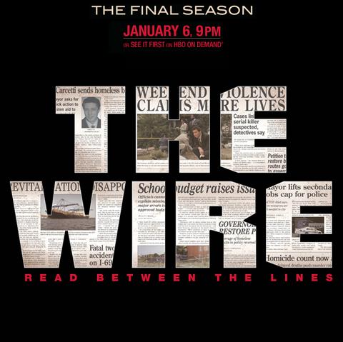 File:Season Five.png
