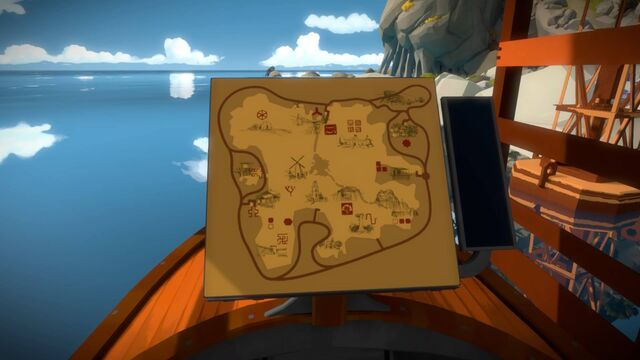 File:10-ship-map.jpg