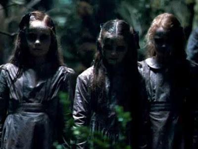 File:Three-little-girls.jpg
