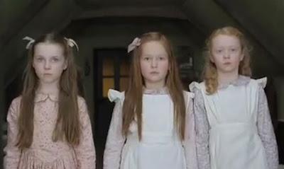 File:The-woman-in-black-little-girls.jpg