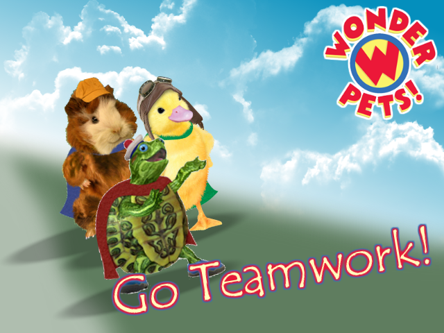 File:Teamwork.png