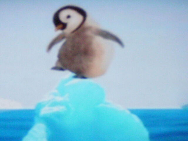 File:Penguino.jpg