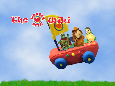File:Wikia-Visualization-Main,thewonderpets.png