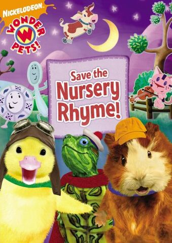 File:Wonder-Pets-Wonder-Pets!--Save-the-Nursery-Rhyme.jpg