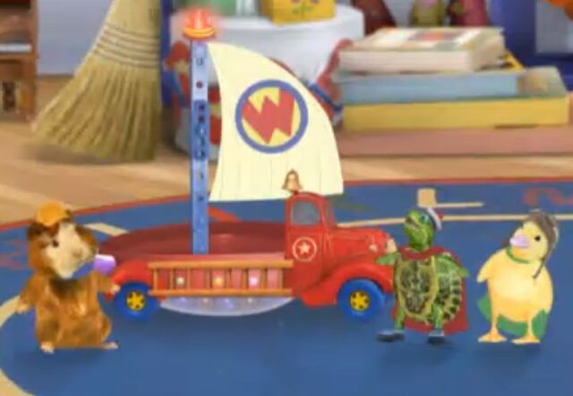 File:The Fire-Boat.jpg