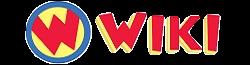 File:Wonder Pets! Wiki Logo.png