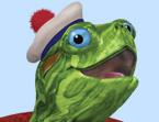 File:Turtle Tuck.jpg