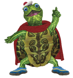 File:Turtle Tuck.png