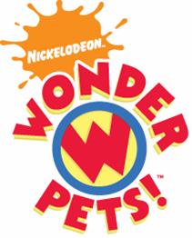 File:WonderPetsLogo.png
