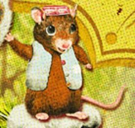 File:Raji-z-mouse.jpg
