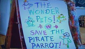 Pirataparrotitle