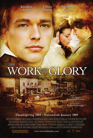 File:The Work and the Glory film.jpg