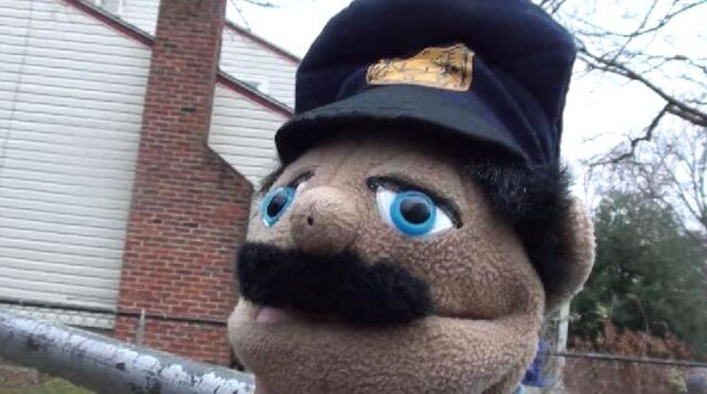 File:The Police Officer in Ned Saves Christmas.jpg