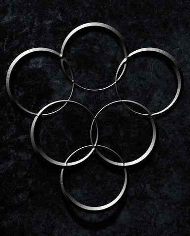 File:Nokodo symbol.jpg