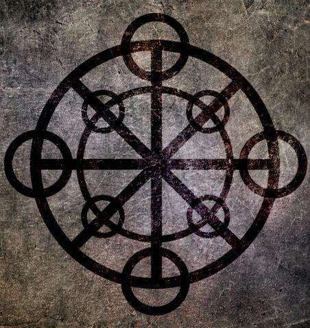 File:Symbols - Eightcross.jpg