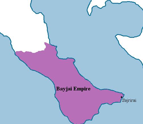 File:Bayjai Empire.png
