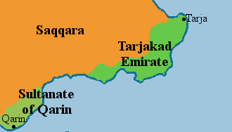 File:Tarjakad Emirate.png