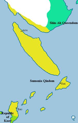 File:Sumonian Qindom.png