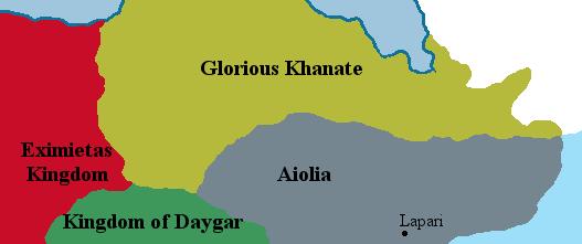 File:Glorious Khanate.png