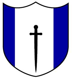 File:Airian Coat of Arms.png