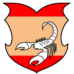 File:Roane Coat of Arms.png