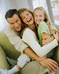File:Parents.jpg