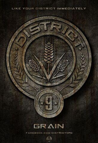 File:District09.jpg