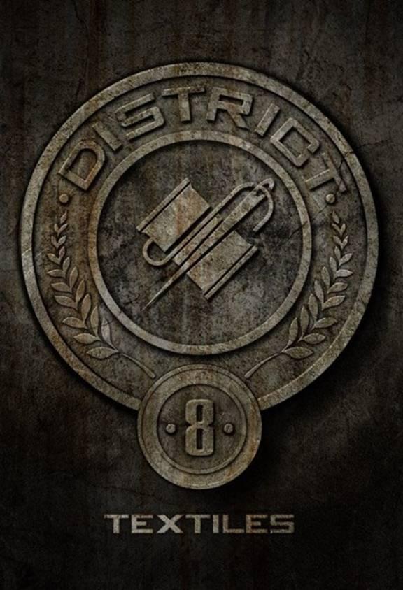 District08