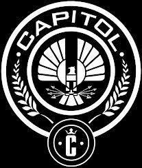 File:Capitol sym.jpg