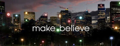 Sony-make-believe 2