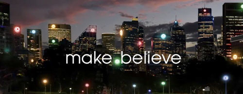 File:Sony-make-believe 2.jpg