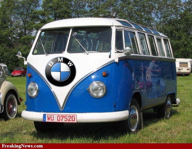 File:BMW-Combi-Van--53947.jpg
